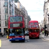 London Vehicles
