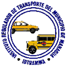 IRTRAMMA logo